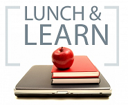 Lunch & Learn Blogs