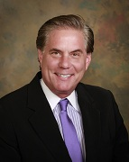 Christopher J. Weiss
