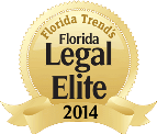 le_2014_m - Florida Legal Elite Small