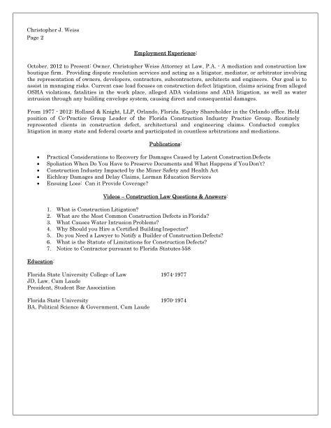 2017 RESUME_Page_2