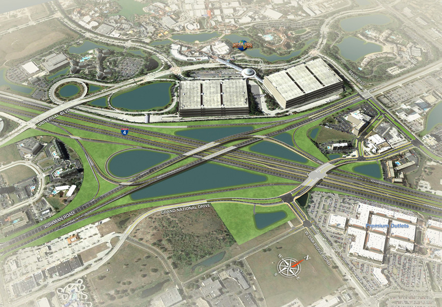 os-i-4-ultimate-renderings-orlando-florida-pg-004